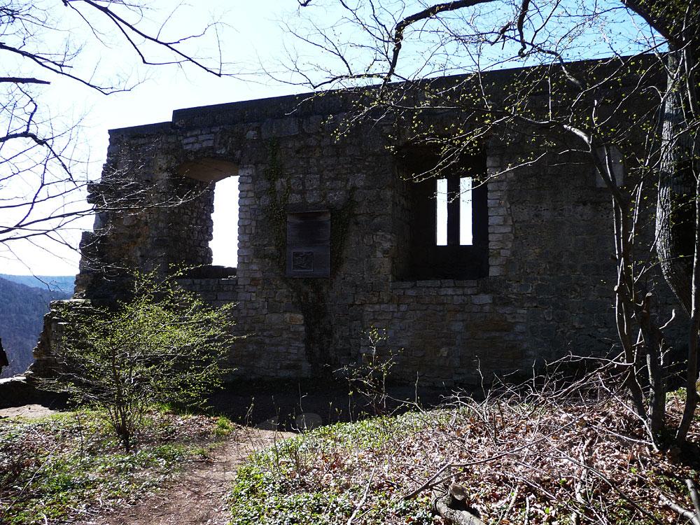 03-rund-um-ruine-rosenstein