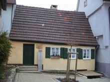 Haus-Vetter_rdax_220x165