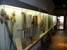 Heimatmuseum_rdax_220x165