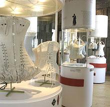 Miedermuseum