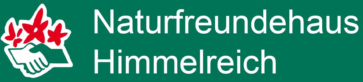 Naturfreundehaus Himmelreich