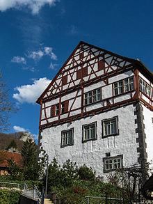 Schloss_Heubach