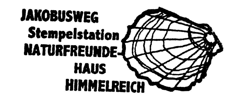 Stempel_Jakobusweg